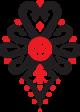 parzenica